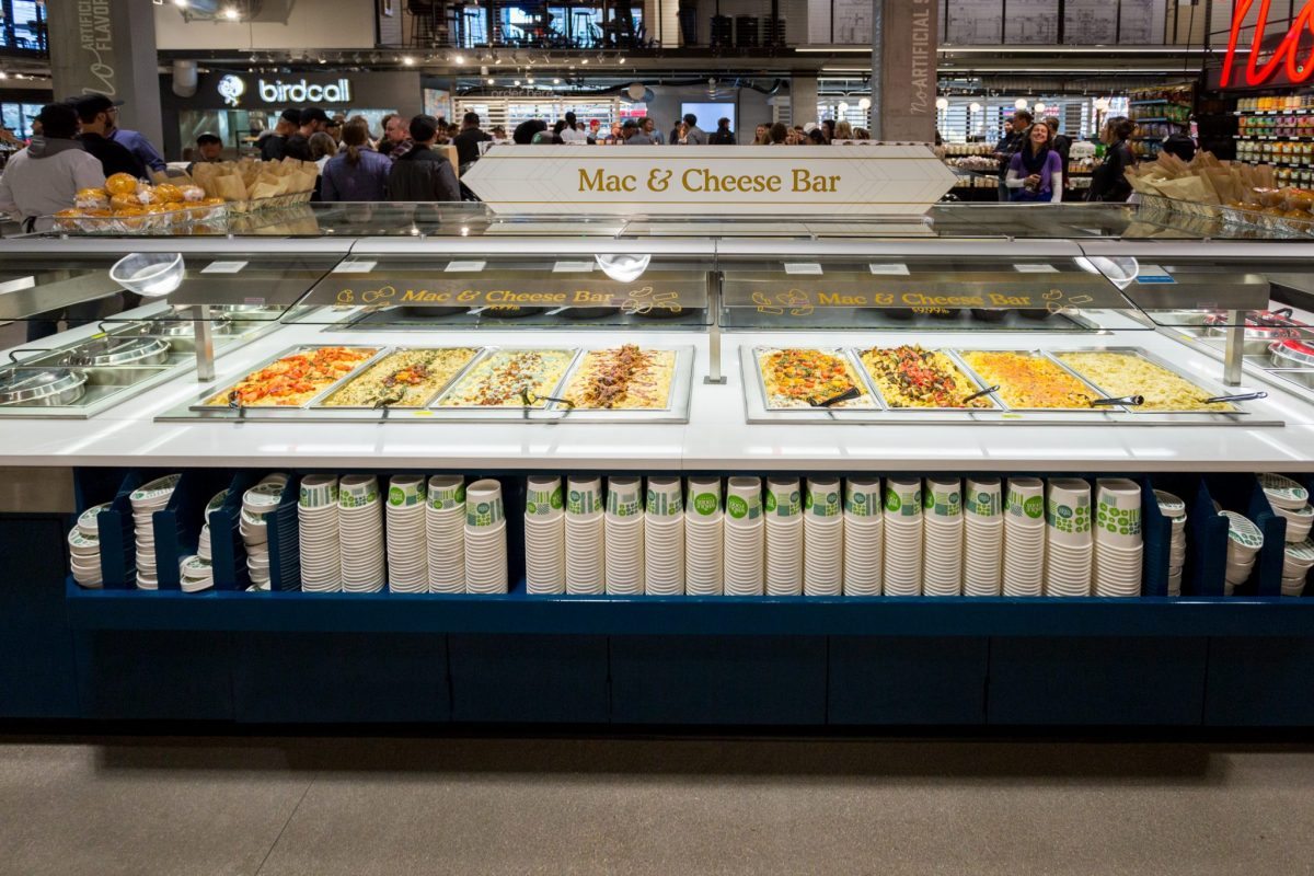 whole_foods_market_union_station_mac_and_cheese_bar