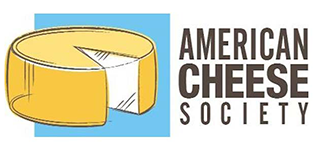 american-cheese-315×150